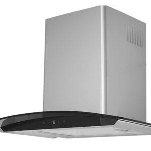 Вытяжка кухонная EXITEQ EX-1036 Sensor (нержавеющая сталь)
