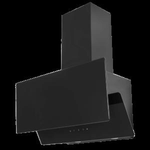 Вытяжка кухонная EXITEQ EX-1046 (черный)