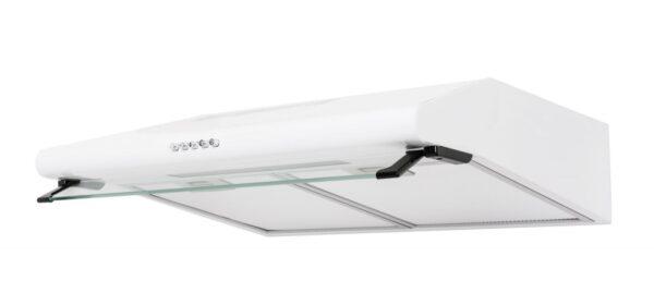 Вытяжка кухонная EXITEQ EX-1056 (белый)