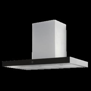 Вытяжка кухонная EXITEQ EX-1069