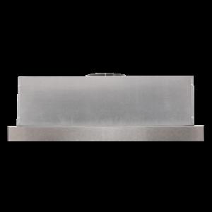 Вытяжка кухонная EXITEQ EX-1076 (нержавеющая сталь)