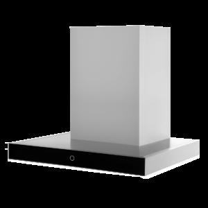 Вытяжка кухонная EXITEQ EX-1096 (нержавеющая сталь)