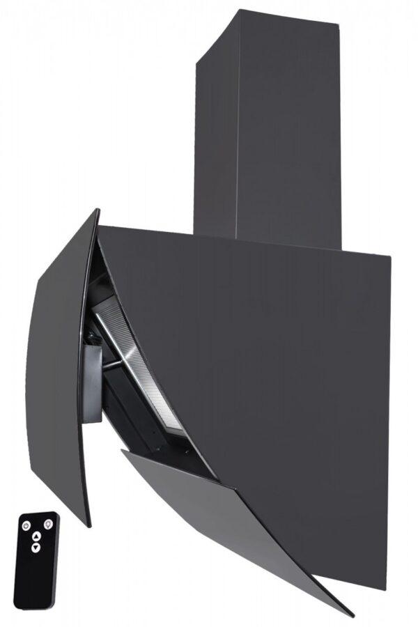 Вытяжка кухонная EXITEQ EX-1106