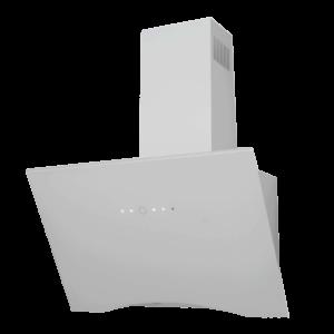 Вытяжка кухонная EXITEQ EX-1116 (белый)