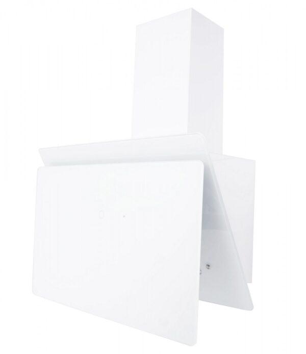 Вытяжка кухонная EXITEQ EX-1126 (белый)