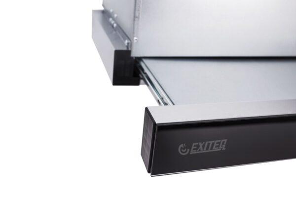 Вытяжка кухонная EXITEQ EX-1135