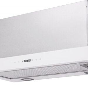 Вытяжка кухонная EXITEQ EX-1146 (белый)