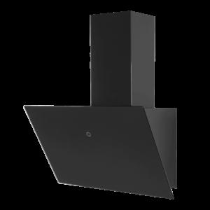 Вытяжка кухонная EXITEQ EX-1156  (черный)