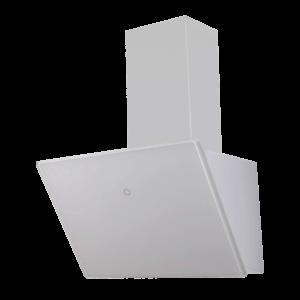 Вытяжка кухонная EXITEQ EX-1156 (белый)