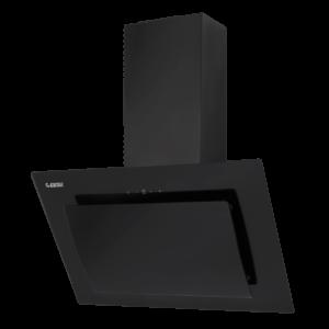 Вытяжка кухонная EXITEQ EX-1226  (черный)