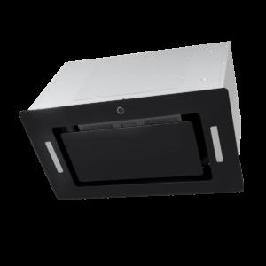 Вытяжка кухонная EXITEQ EX-1236  (черный)