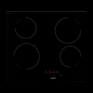Электрическая варочная панель Exiteq EXH-100CB