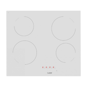 Электрическая варочная панель Exiteq EXH-100CW