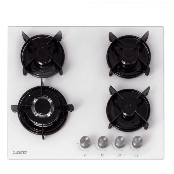 Газовая варочная панель EXITEQ EXH-307