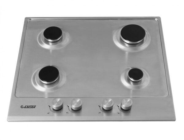 Газовая варочная панель EXITEQ EXH-308