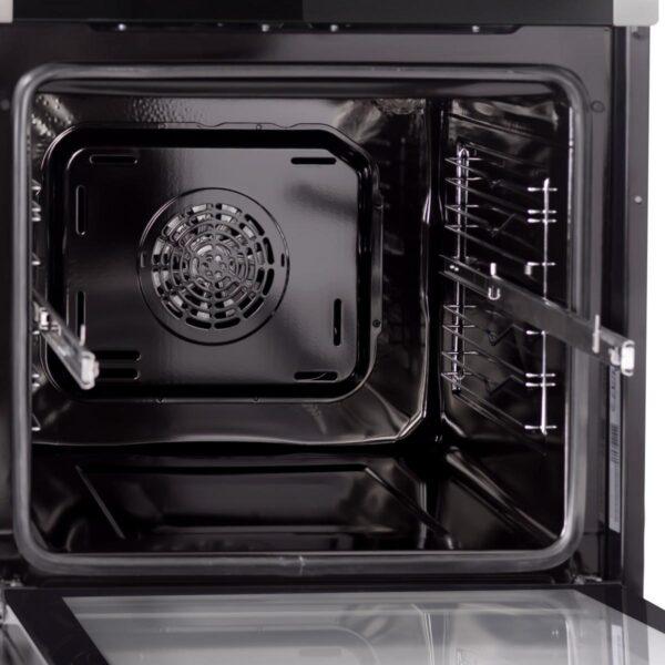 Электрический духовой шкаф EXITEQ EXO-301