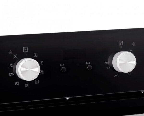 Электрический духовой шкаф EXITEQ EXO-303