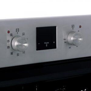 Электрический духовой шкаф EXITEQ EXO-304