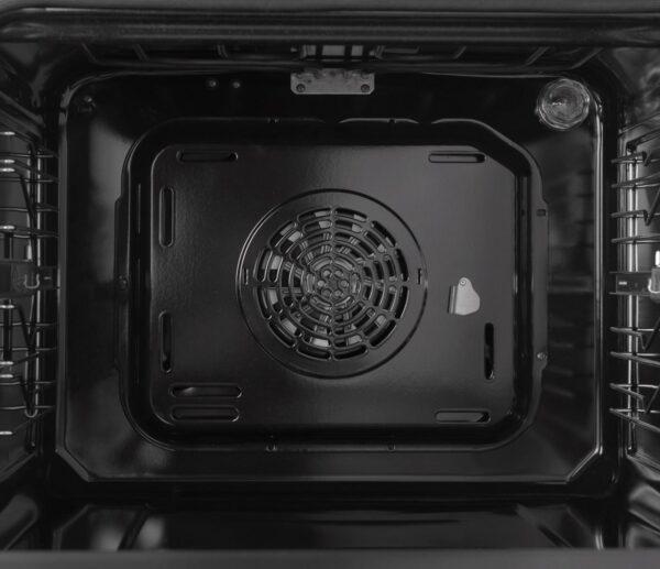 Электрический духовой шкаф EXITEQ EXO-305