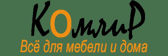 Интернет-магазин Комлир