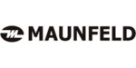 maunfeld