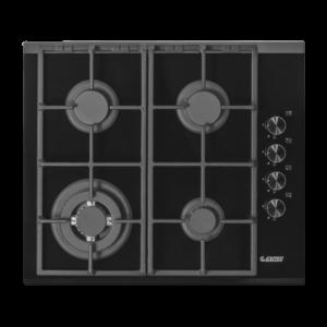 Газовая варочная панель EXITEQ PL 640 STG-E/А