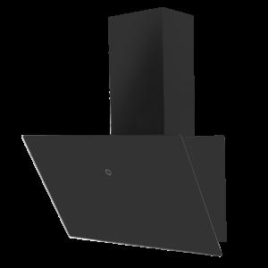 Вытяжка кухонная EXITEQ EX-1166 (черный)