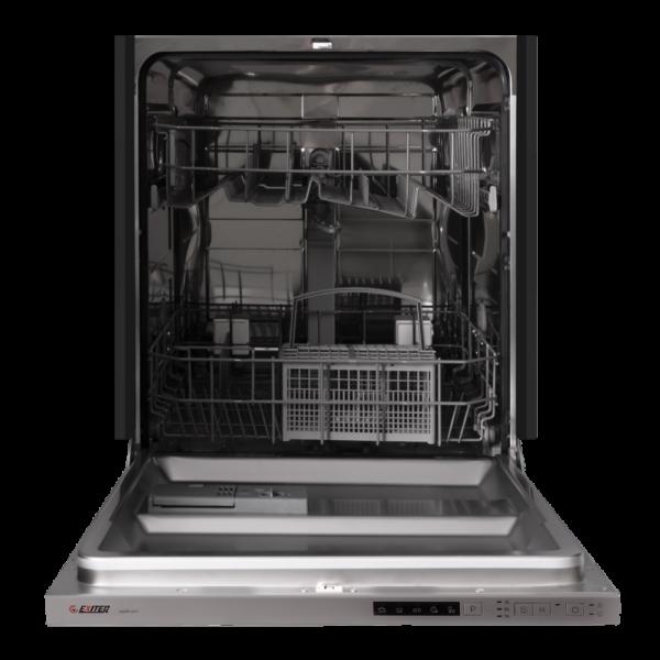 Встраиваемая посудомоечная машина EXITEQ EXDW-I604
