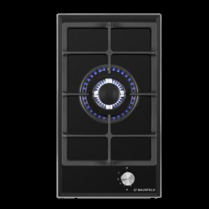 Газовая варочная панель MAUNFELD EGHG.31.33CB/G