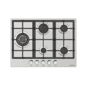 Газовая варочная панель MAUNFELD EGHS.75.33CS/G