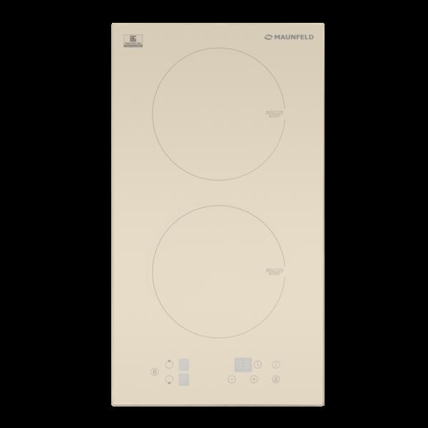 Индукционная варочная панель MAUNFELD EVI.292-BG