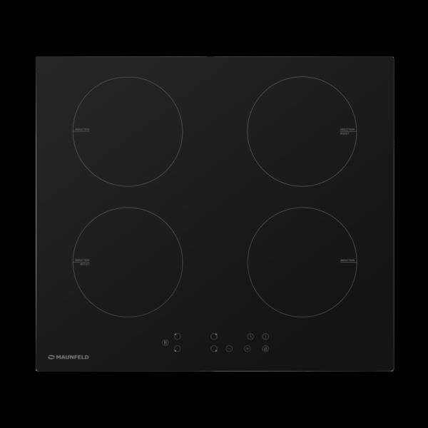 Индукционная варочная панель MAUNFELD EVI.594-BK