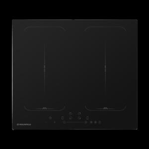 Индукционная варочная панель MAUNFELD EVI.594-FL2-BK