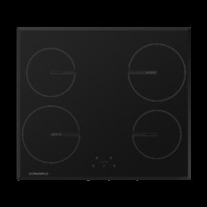 Индукционная варочная панель MAUNFELD MVI59.4HZ.2BT-BK