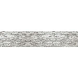 Стеновая панель на МДФ Albico Group MG 09