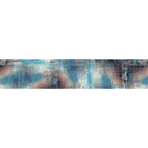 Стеновая панель на МДФ Albico Group PG 04
