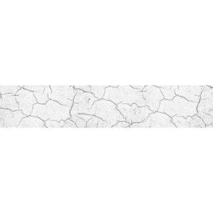 Стеновая панель на МДФ Albico Group PG 15