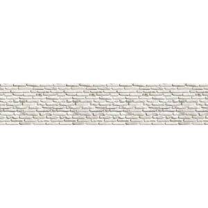 Стеновая панель на МДФ Albico Group SP-Lida 01