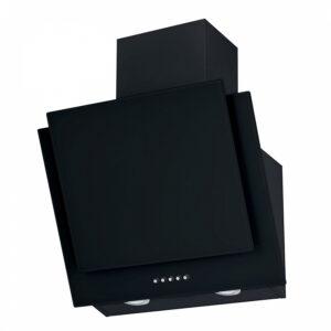 Вытяжка кухонная MAUNFELD Wind Push 60 (черный)