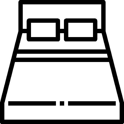 Матрасы
