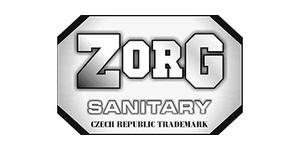 ZorG Sanitary