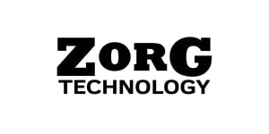 ZorG Technology